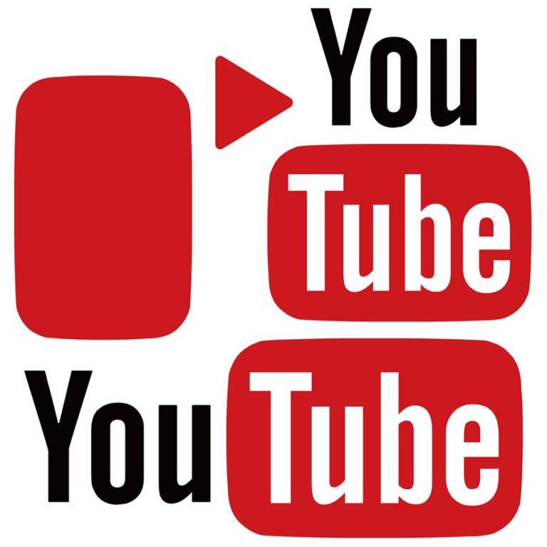 The Basics of YouTube Marketing